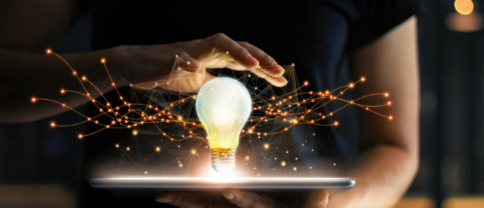 5 ways technology and innovation is improving our service delivery